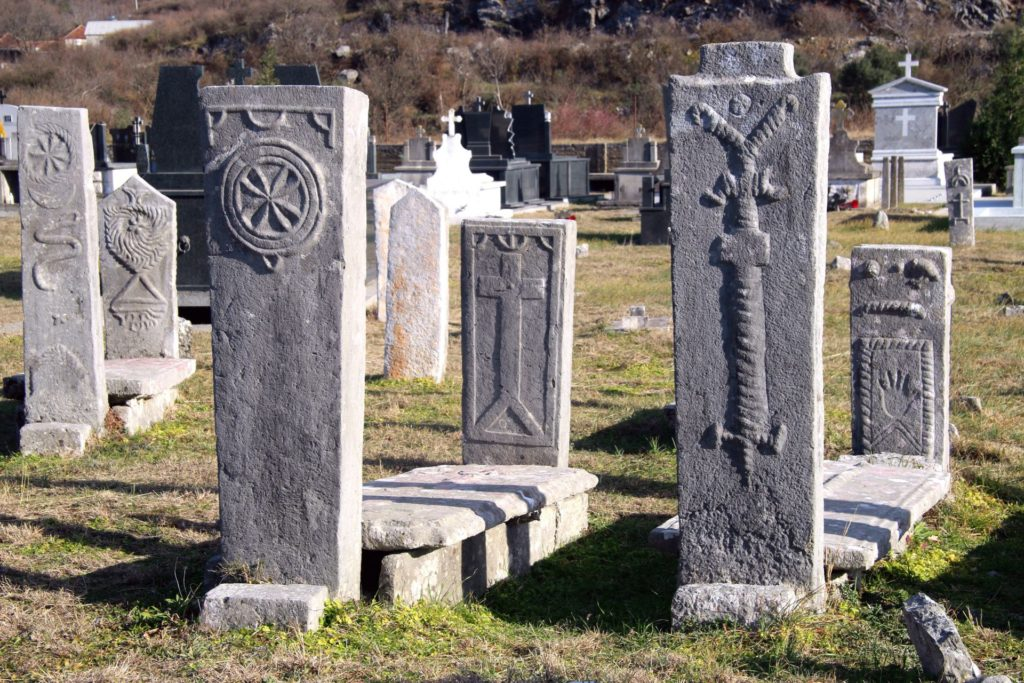 vuksanlekaj-cemetery3