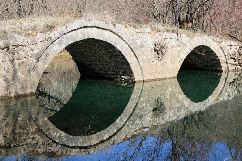 Bulin most Bjelopavlici2