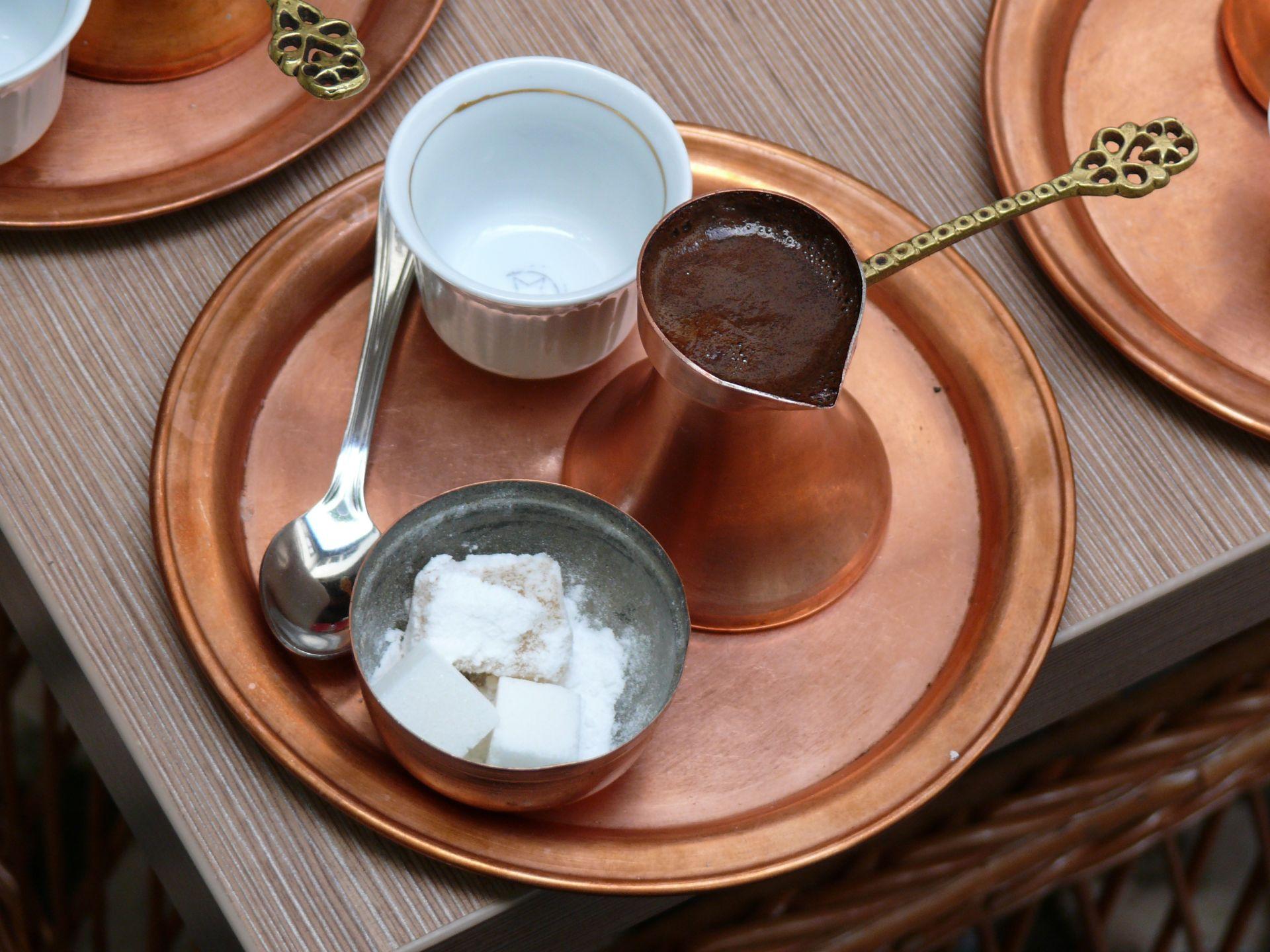 Turkish coffee reading coffee drinker turkish coffee reading buycottarizona Image collections