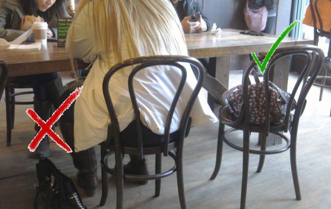 photo: Starbucks-Rotator