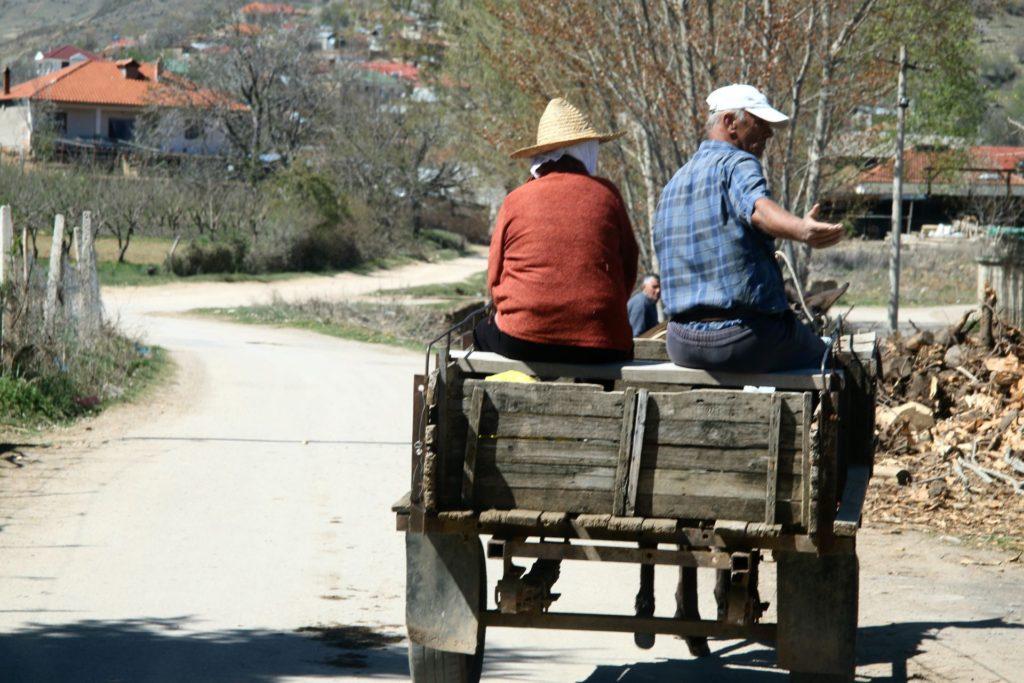 roads of Albania2
