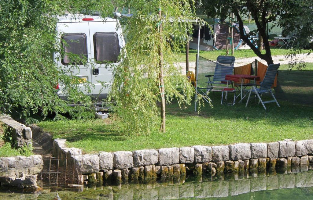 Camping Naluka Morinj1