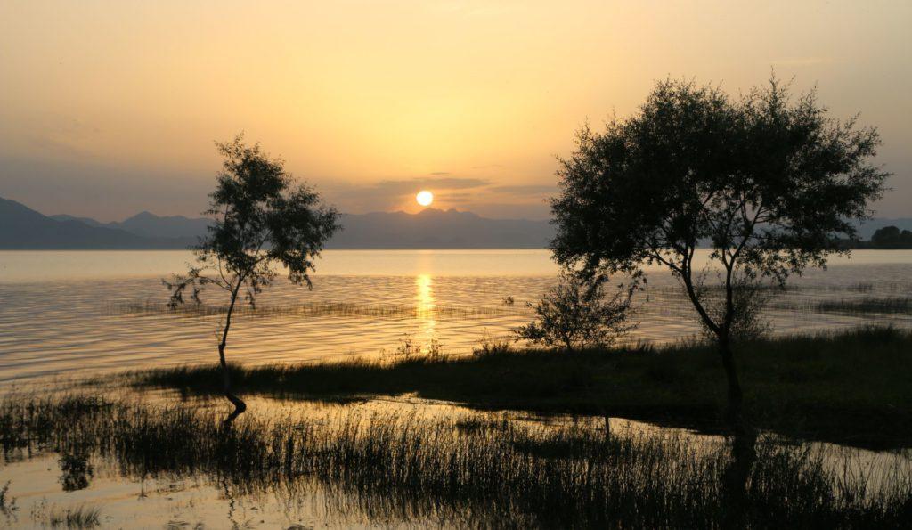 Lake Shkodra Resort2