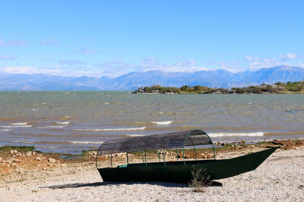 Krajina8 Murići beach