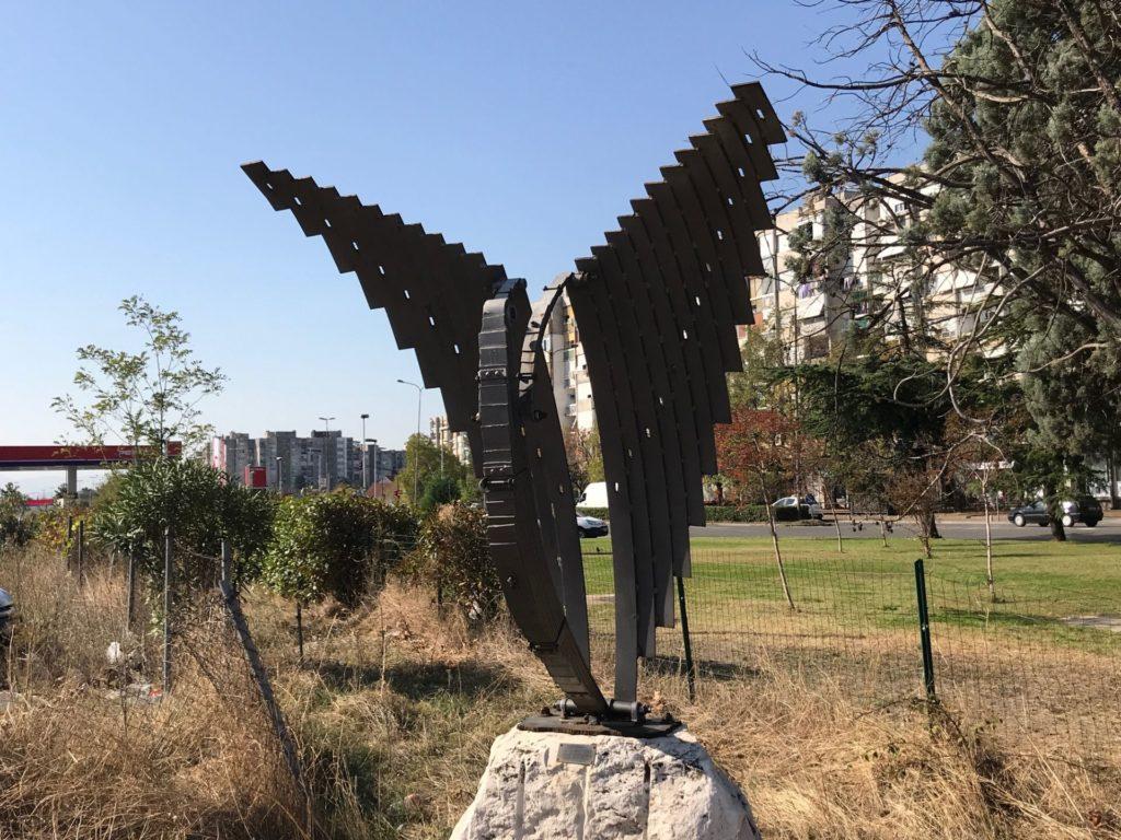 Icarus Podgorica