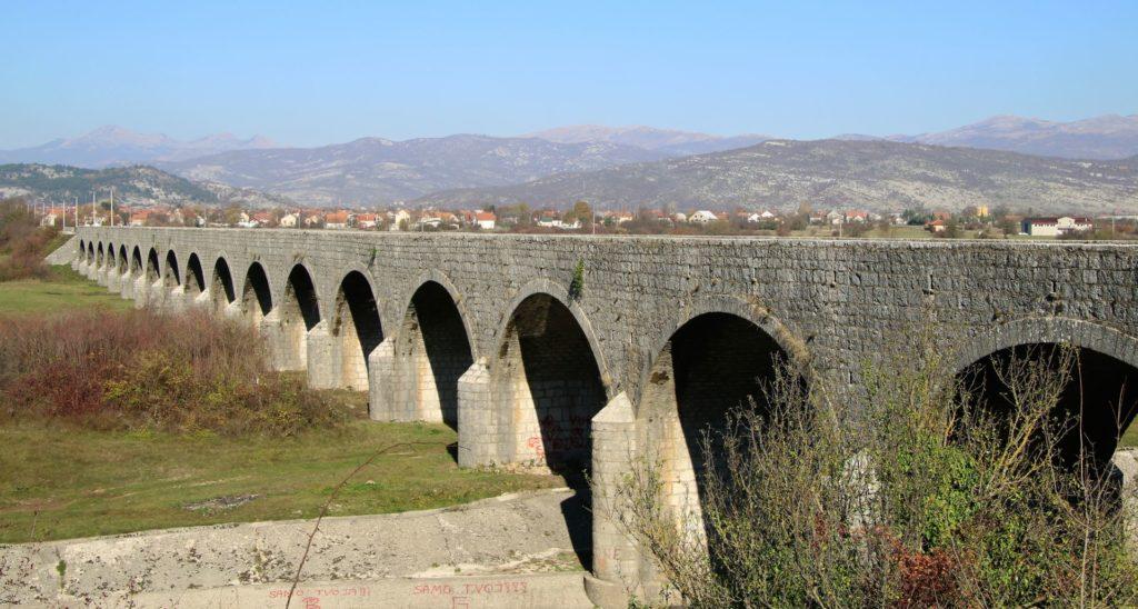 Emperor's Bridge