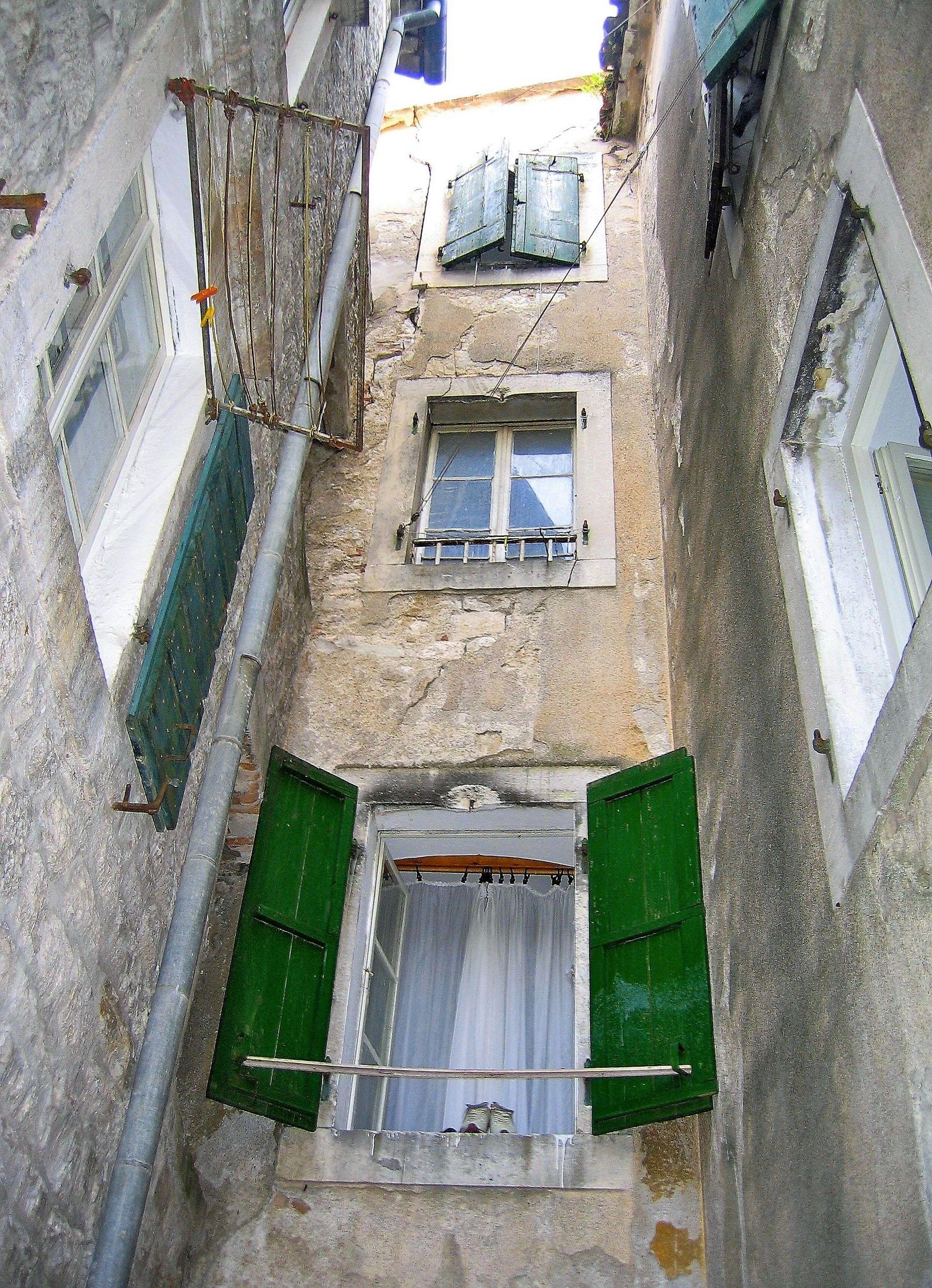 Kotor hidden corner1